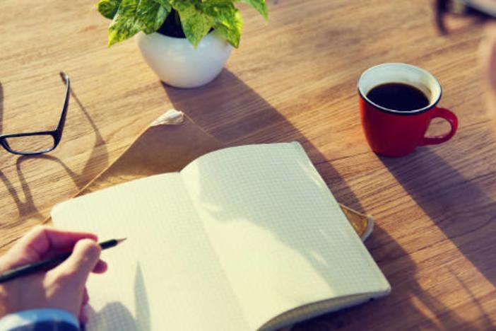 property-management-checklist