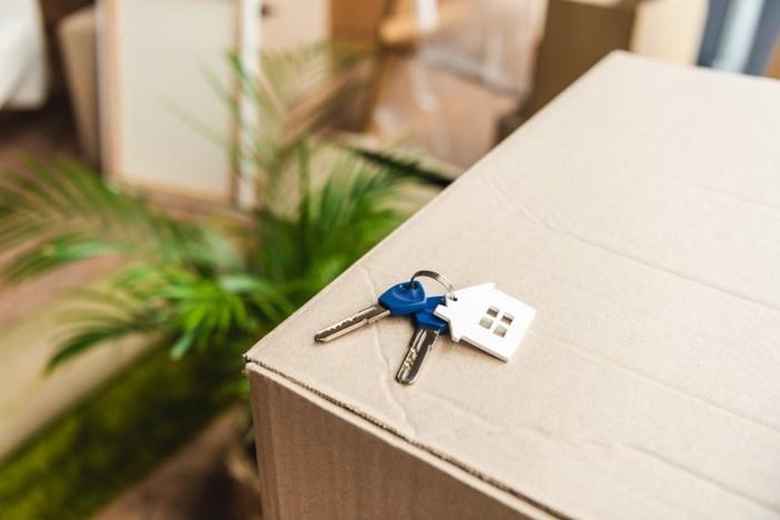 keys-rental