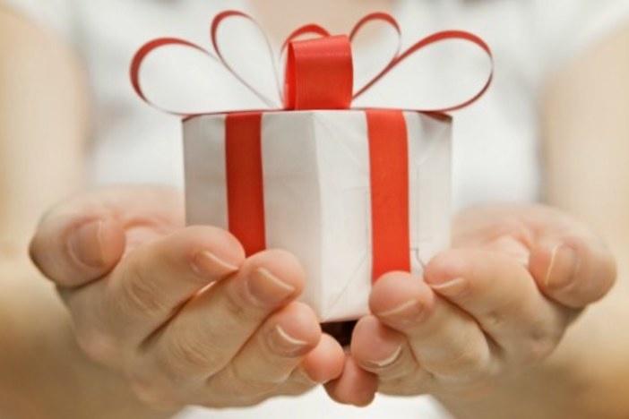 real_estate_investor_gift_ideas