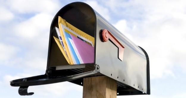 Lead real estate direct mail 101