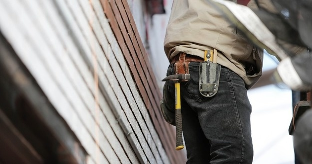 Lead the ultimate guide to finding an incredible contractor