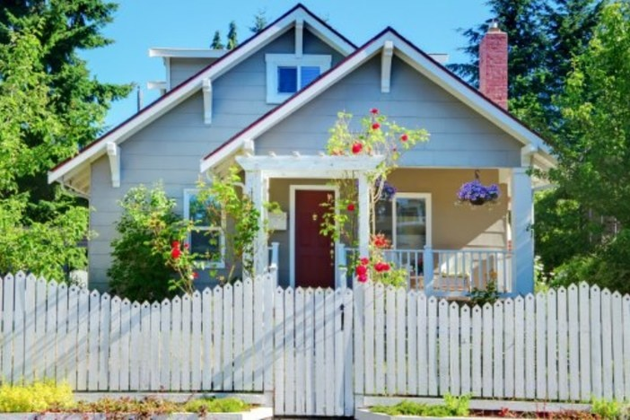 exterior_rehab_buy_and_hold_renovation_tips