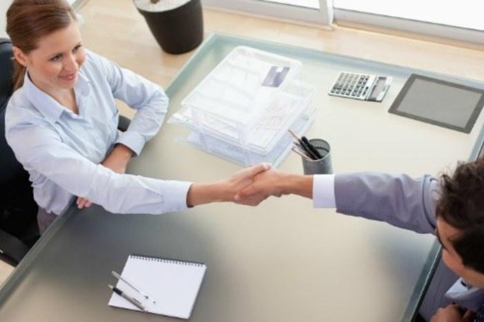 real_estate_negotiation-1