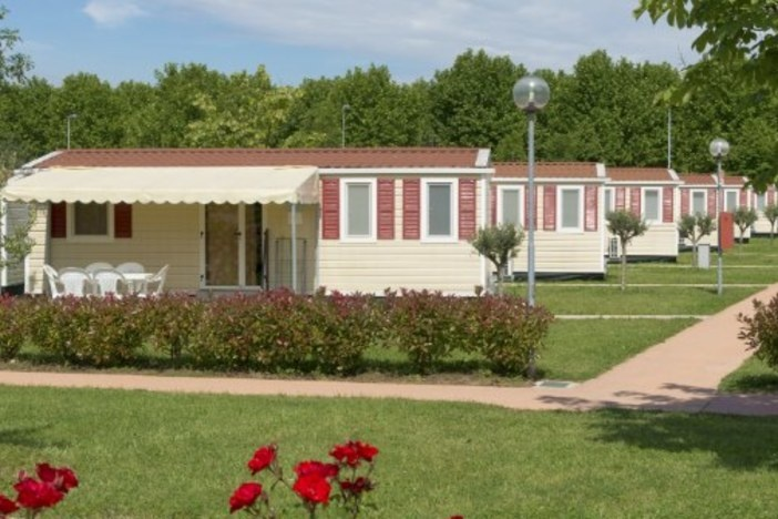 mobile_home_park_investing