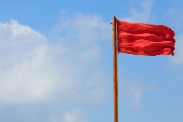 listing_agent_red_flag