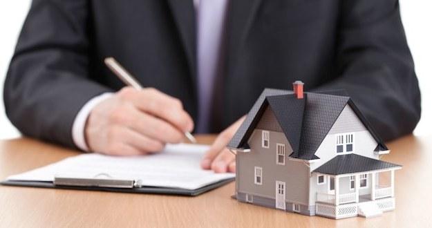 mortgage_lenders_application