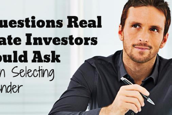 questions-ask-lender