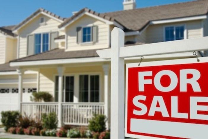 should-i-buy-rental-property