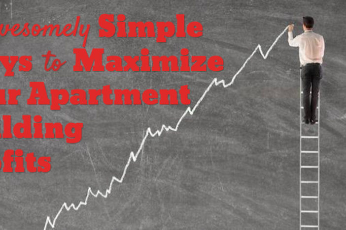 maximize-apartment-profits