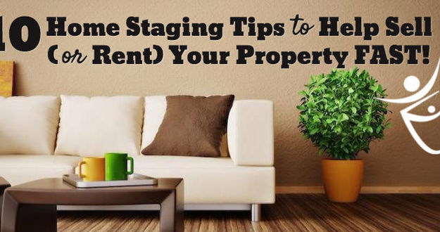 home-staging-tips