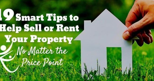 how-to-sell-house-fast