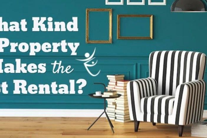 best-rental-property