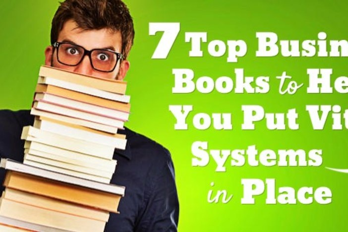 business-books-systems-1