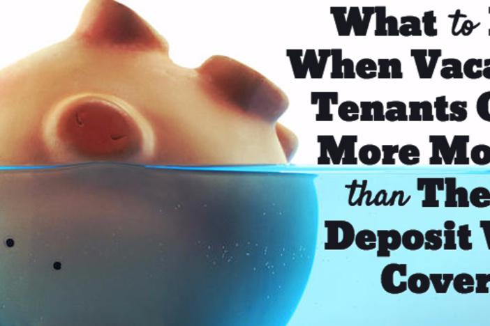 tenant-deposit
