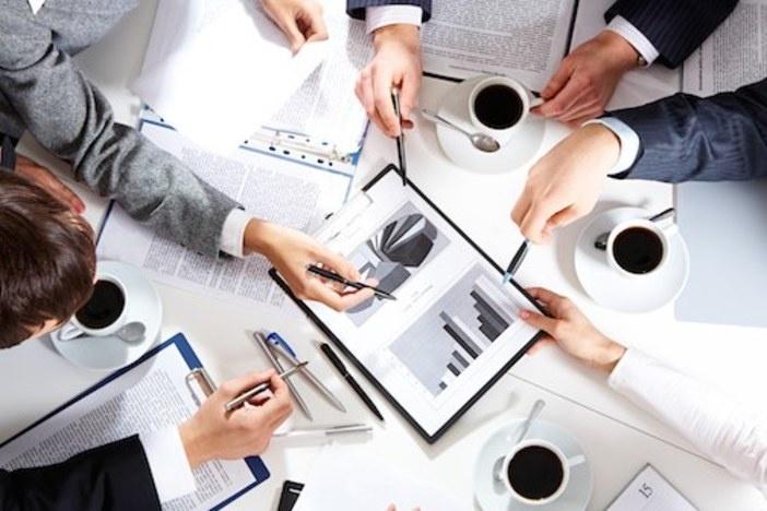 property-management-team