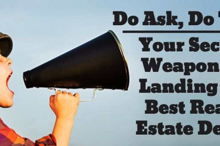 land-deals-real-estate