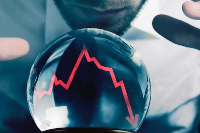 stock-market-lessons