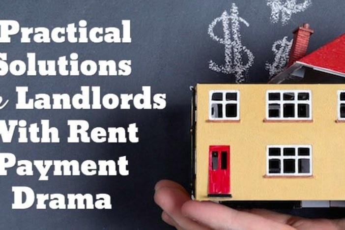 rent-payment-issues