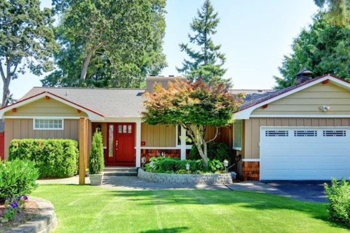 exterior-rental-property