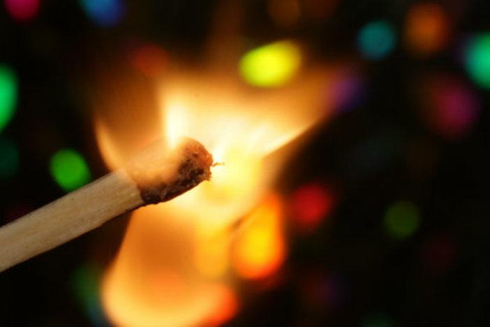 burn-rate