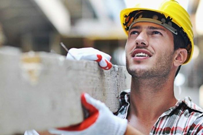 contractor-commandments