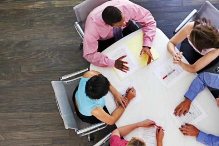outsource-delegate