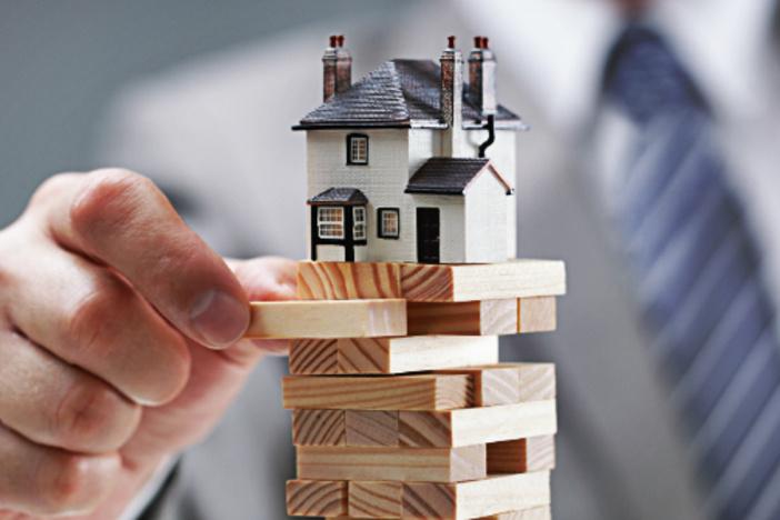 real-estate-market-invest
