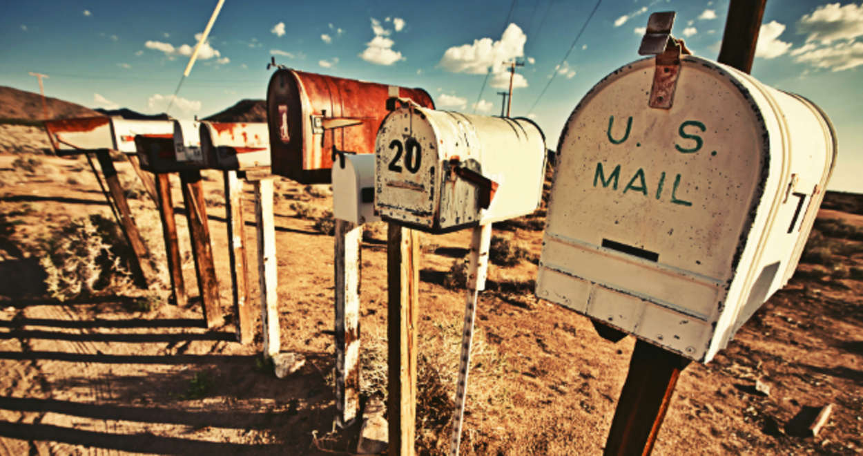 Yellow Letters Vs Postcards Which Produces More High Quality Real Estate Leads