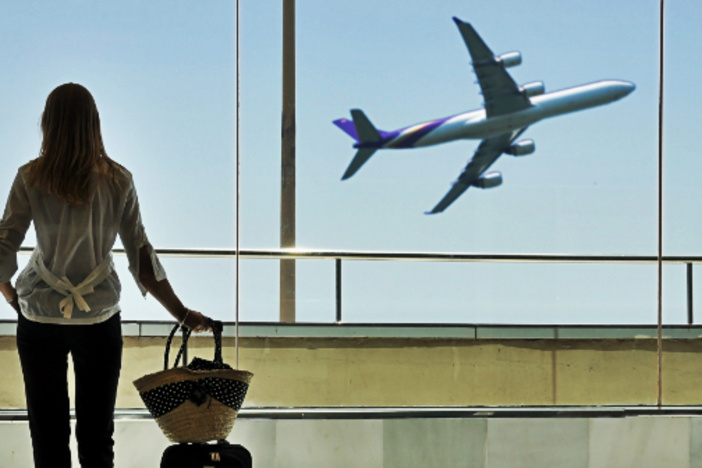 deduct-travel-expenses