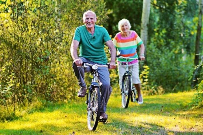 passive-income-retirement