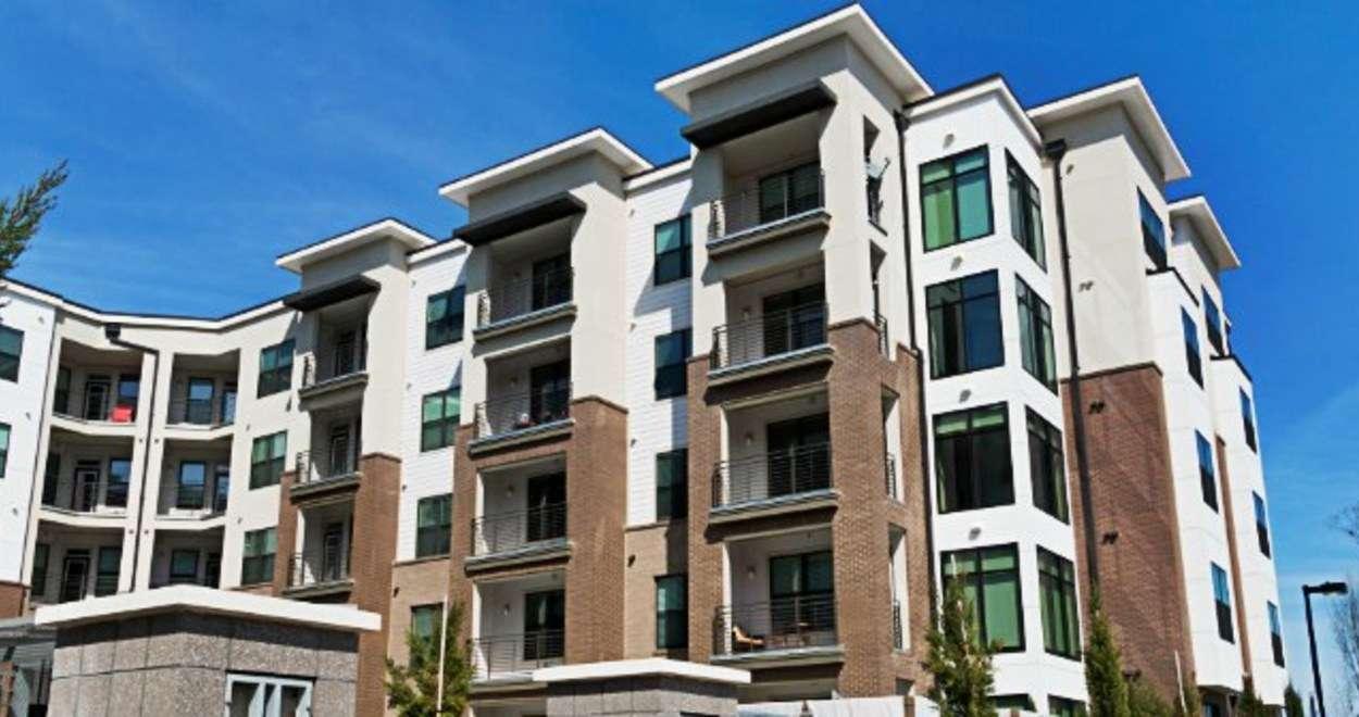 evaluate-apartment-building