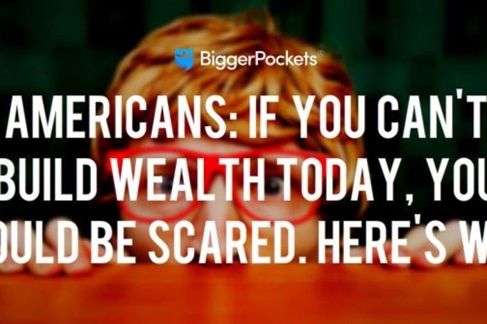americans-wealth