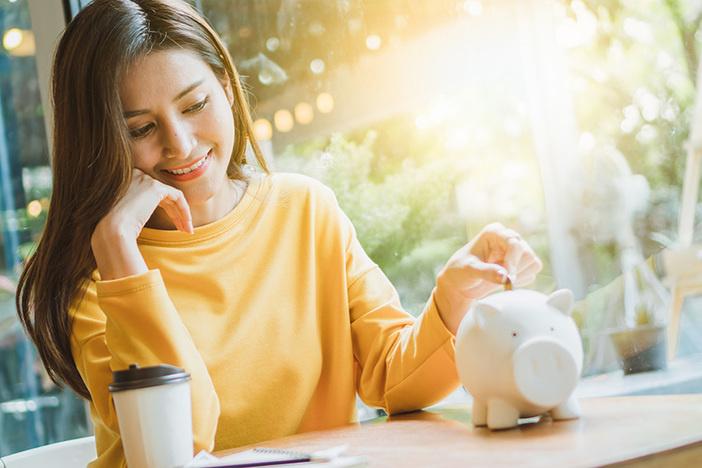raising-money-fund-deal