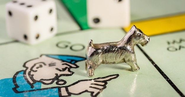 monopoly-creative-financing