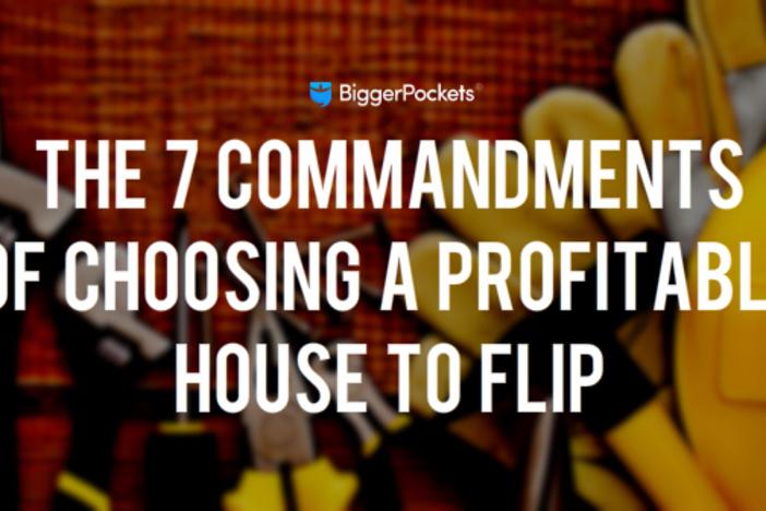 profitable-flip