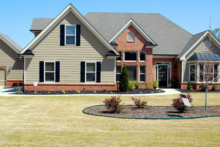 5 Easy Steps to Help Your Home Sell Faster