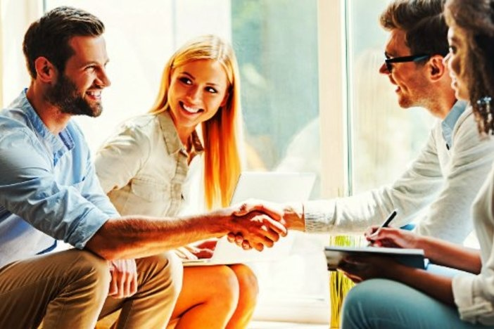 attract-cash-buyers