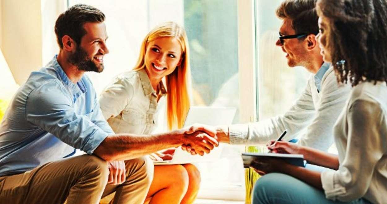 Top 5 Ways To Attract Cash Buyers For Your Properties   Blog