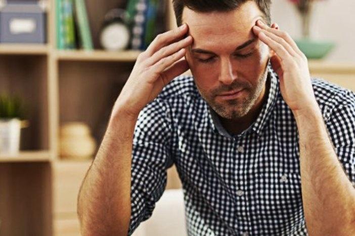 emotional-decision-rehab