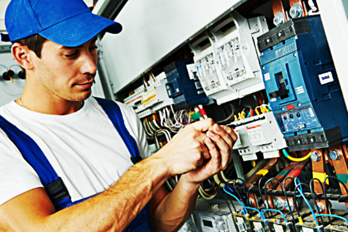 electrical-system