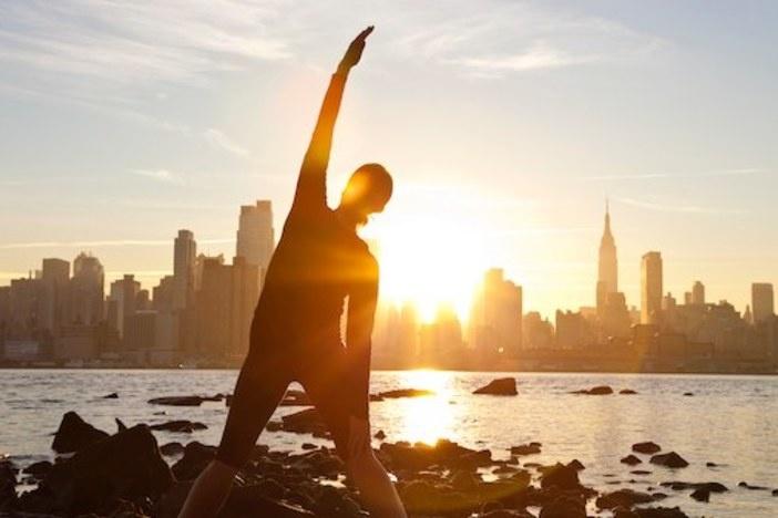 daily-habits-entrepreneur