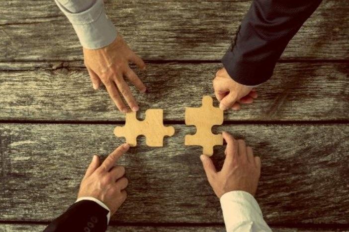 structure-partnership