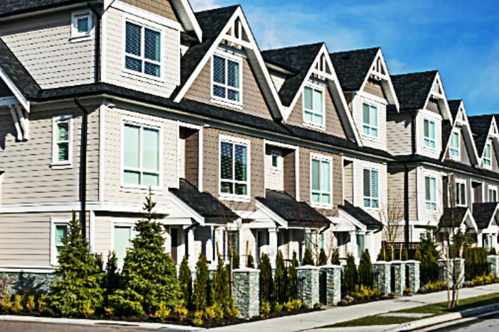funding-real-estate