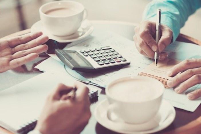 wholesaler-benefits