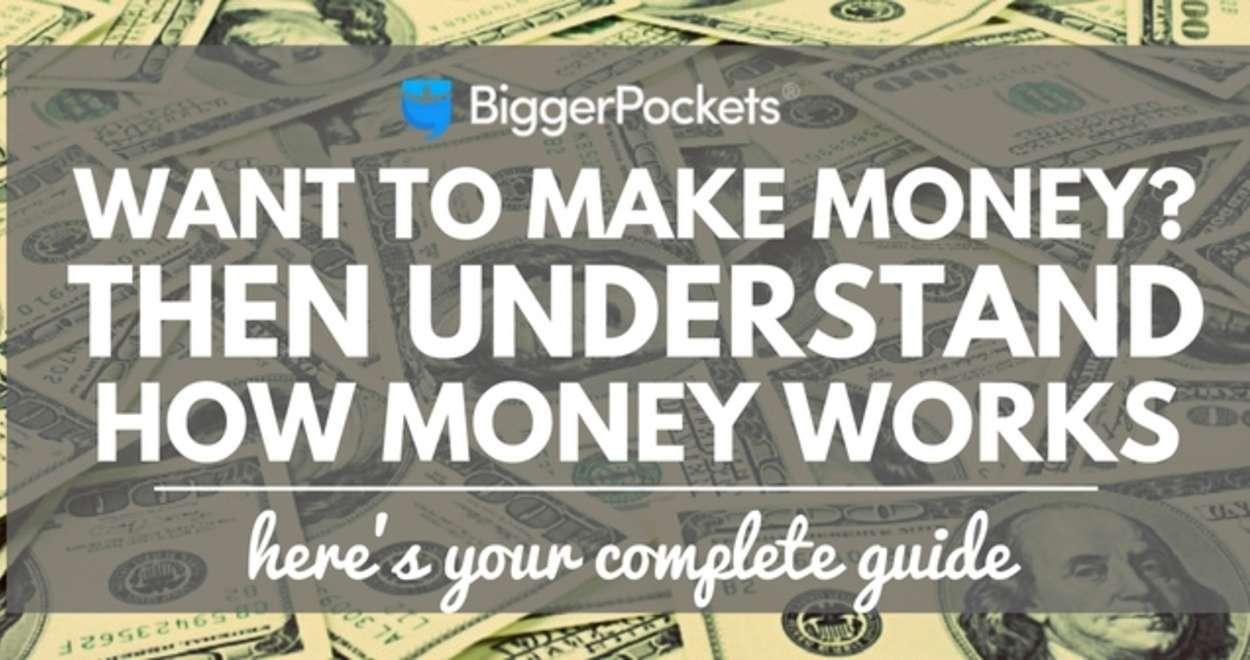 monetary-system