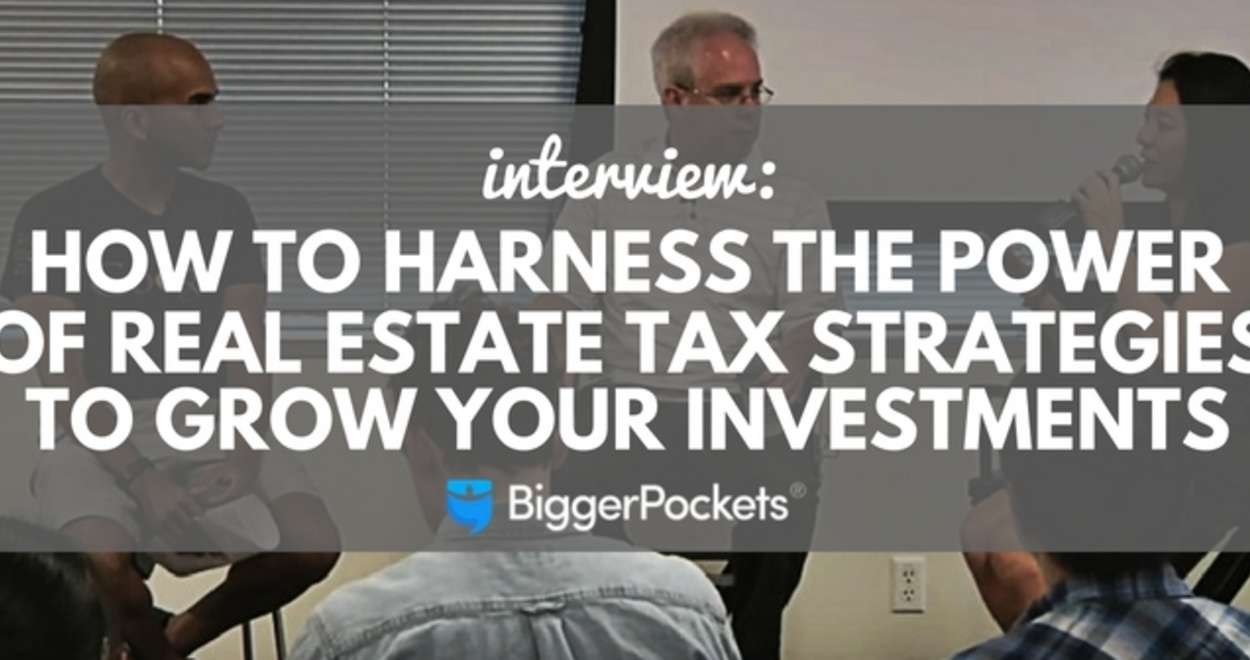 interview-tax-strategies