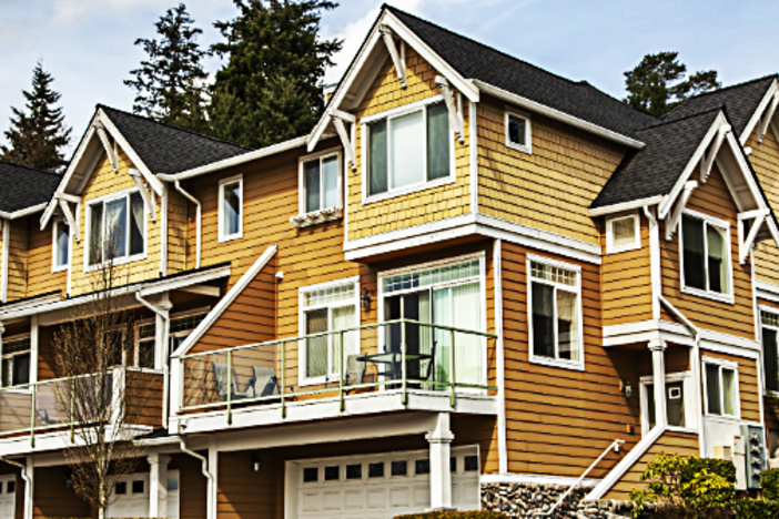 multifamily-strategy