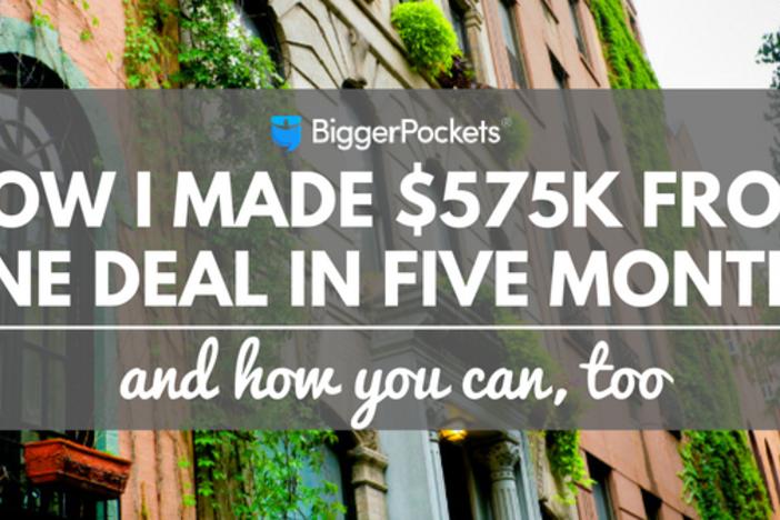 575k-deal