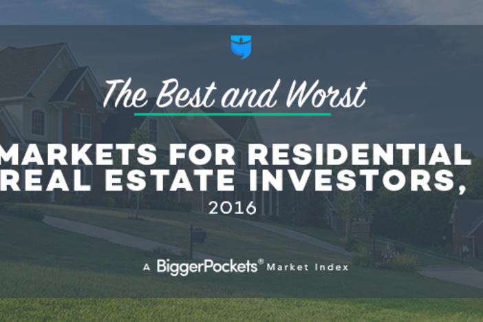 best_worst_markets-1