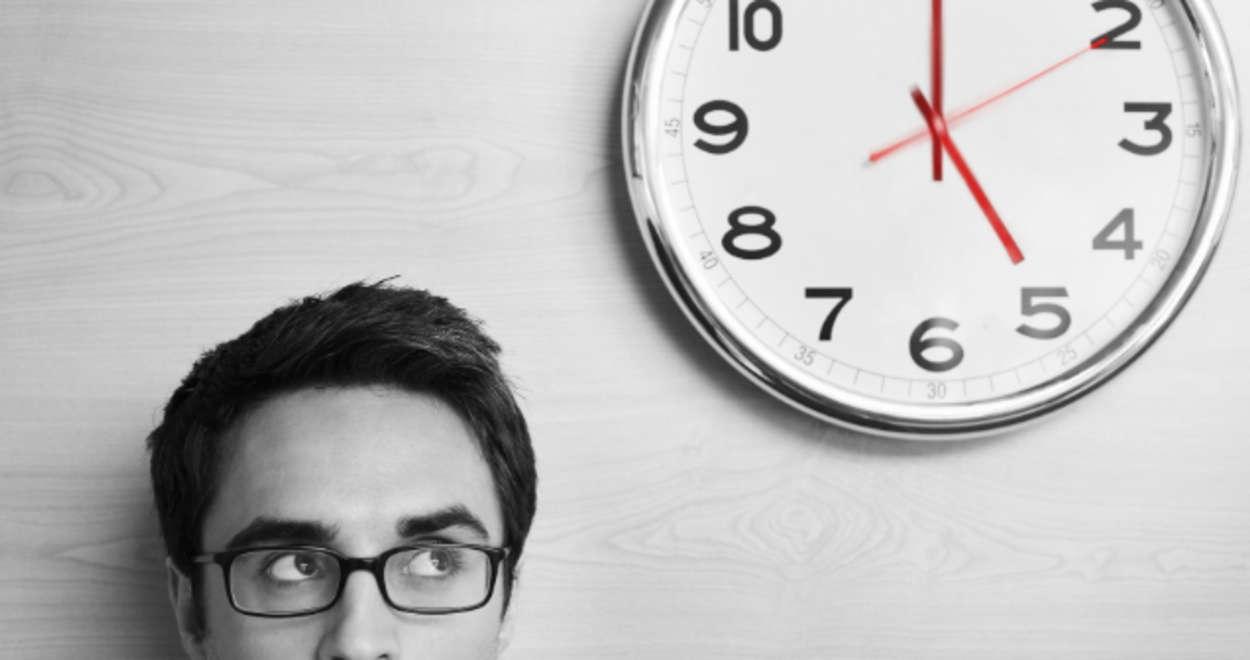 investors-time-worth